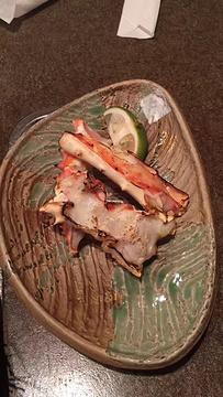 蟹道乐(江坂)