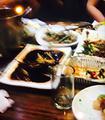 奇人异事锦州烧烤文化