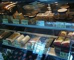 两岸咖啡(黄花机场店)