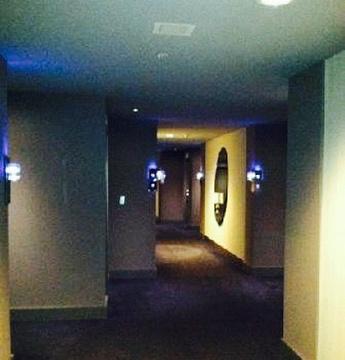 AVIA Kitchen & Lounge - Avia Hotel Long Beach的图片