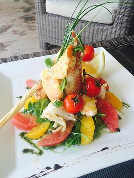 Restaurant Plage Soleil