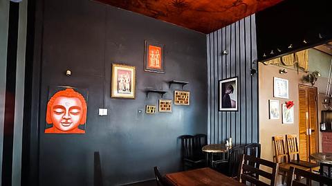Pita GR Restaurant的图片