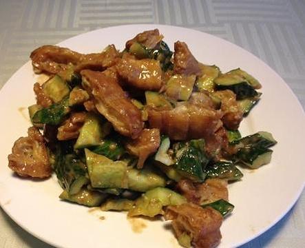 泉城老董家菜馆