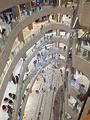 八佰伴购物中心