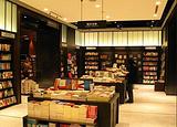 天堂时光旅行书店
