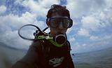 台湾垦丁体验潜水
