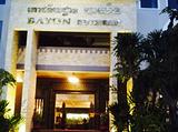 Bayon Restaurants