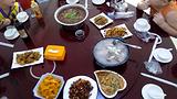 蜀香苑川菜馆