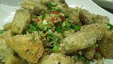 Xianyuan Seafood Restaurant