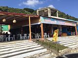 佳乐水山海饮食店