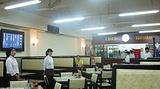 TVB员工餐厅