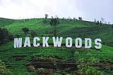 Mackwoods Labookellie Tea Centre