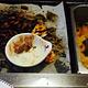 鑫海汇烤肉海鲜自助