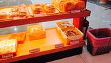 Salazar Bakery SM Southmall Branch