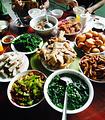峰谷乡村饭庄