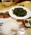 陕西风味餐厅(陕西省驻京办店)