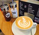 Double B Café y Té