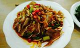 明珠川菜馆