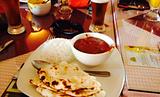 Nite Spice Indian Restaurant