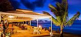 Sunset Beach BBQ