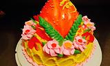 康乐园蛋糕(龙泉花园店)