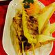 Hua Hin Restaurant 94