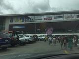 Vision City Mega Mall