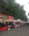 Fremont Sunday Market