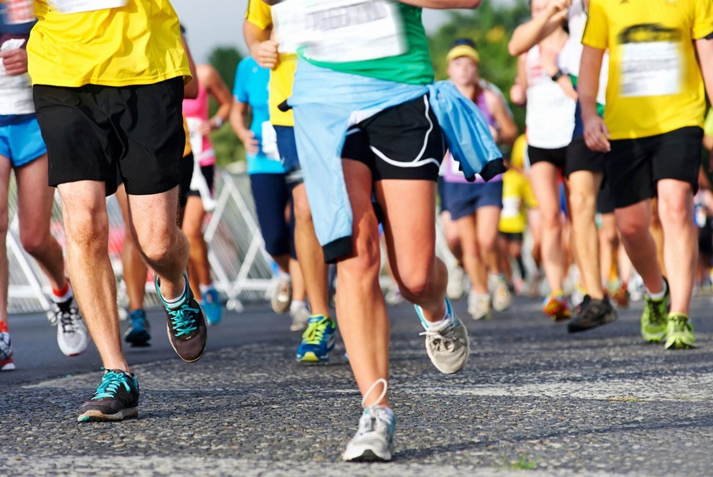 马拉西亚银行马拉松赛