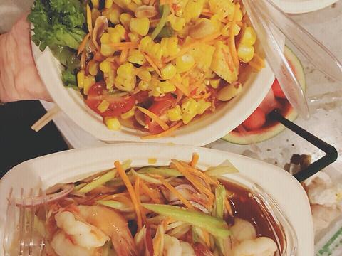 Tamarind Market旅游景点图片