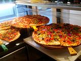 Pizzeria Megaone