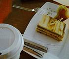 VpresSo Cafe