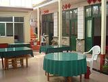 红岛懿海小院渔家酒店