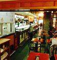 Bar Restaurante Llobregat