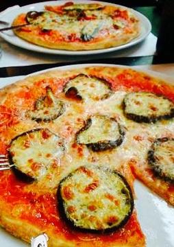 Bar Pizzeria Primavera