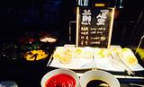 悦椿温泉酒店西餐厅