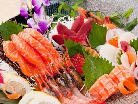 奥蓝际德温泉中餐厅旅游景点图片