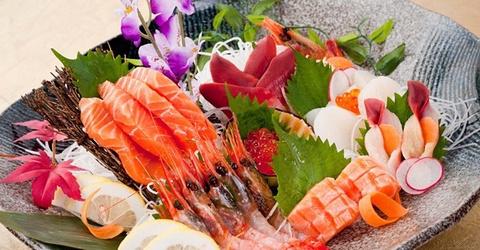 奥蓝际德温泉中餐厅的图片