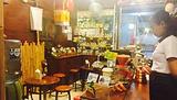 Kopi Coffee Coffee Beans Shop