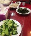 中国海餐厅