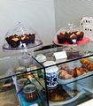 Insalatina & Bakery