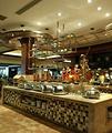 海丽宾雅度假酒店餐厅