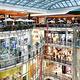 Palladium购物商场