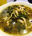 杨铭宇黄焖鸡米饭(佳运广场店)
