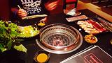 Hot Pot & BBQ