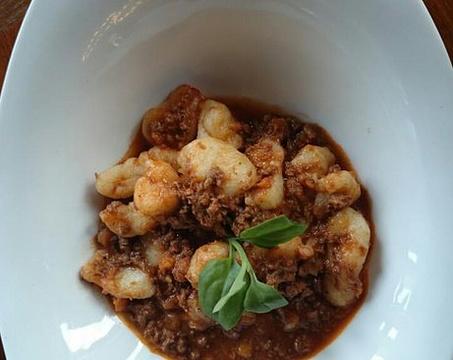 光谷希尔顿酒店-厨意意大利餐厅