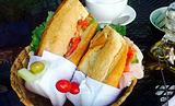 Cafe Hidalgo