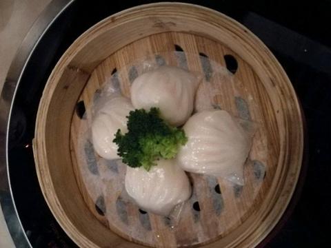 粤厨鲜旅游景点图片