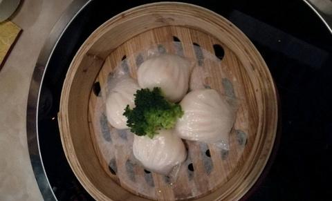 粤厨鲜的图片
