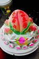 糕糕在上蛋糕店